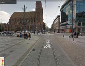 Lokal handlowy do wynajęcia, Wrocław Stare Miasto, 350 m²