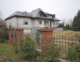 Morizon WP ogłoszenia | Dom na sprzedaż, Pełczyce, 500 m² | 5430