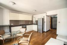 Mieszkanie do wynajęcia, Wrocław Stare Miasto, 77 m²
