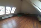 Dom do wynajęcia, Wrocław Partynice, 281 m² | Morizon.pl | 9916 nr14