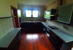 Dom do wynajęcia, Wrocław Partynice, 281 m² | Morizon.pl | 9916 nr21