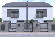 Dom na sprzedaż, Gowarzewo, 180 m²