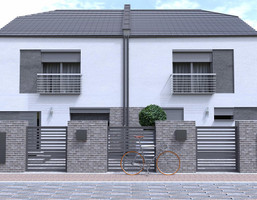 Morizon WP ogłoszenia | Dom na sprzedaż, Gowarzewo, 180 m² | 7019