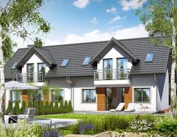 Morizon WP ogłoszenia | Dom na sprzedaż, Kostrzyn, 138 m² | 2213