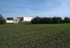 Morizon WP ogłoszenia | Działka na sprzedaż, Komorniki, 22600 m² | 7023