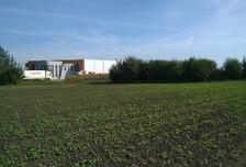 Działka na sprzedaż, Komorniki, 22600 m²