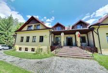 Hotel na sprzedaż, Stronie Śląskie, 1100 m²