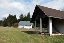 Działka na sprzedaż, Szczytna Góry Stołowe, 87700 m²
