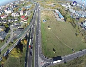Działka na sprzedaż, Tychy, 6361 m²