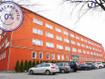 Lokale użytkowe Katowice Koszutka 3010.24m2 sprzedaż  -