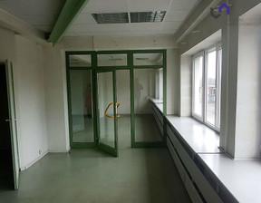 Komercyjne do wynajęcia, Katowice Os. Witosa, 150 m²