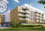 Morizon WP ogłoszenia | Mieszkanie na sprzedaż, Sosnowiec Klimontów, 41 m² | 5196