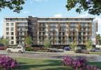 Morizon WP ogłoszenia | Mieszkanie na sprzedaż, Katowice Józefowiec, 43 m² | 8771