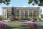 Morizon WP ogłoszenia | Mieszkanie na sprzedaż, Katowice Józefowiec, 52 m² | 9180