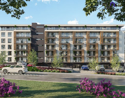 Morizon WP ogłoszenia | Mieszkanie na sprzedaż, Katowice Józefowiec, 81 m² | 9187
