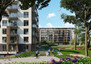 Morizon WP ogłoszenia | Mieszkanie na sprzedaż, Katowice Józefowiec, 43 m² | 8770