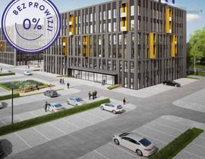 Lokal użytkowy do wynajęcia, Katowice Murckowska, 4370 m²
