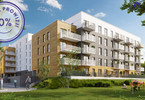 Morizon WP ogłoszenia | Kawalerka na sprzedaż, Sosnowiec Klimontów, 30 m² | 5100
