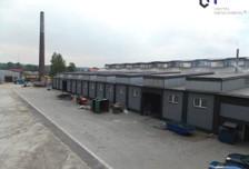 Magazyn, hala do wynajęcia, Będzin, 1400 m²
