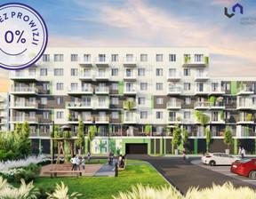 Mieszkanie na sprzedaż, Chorzów Chorzów Stary, 35 m²