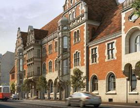 Komercyjne do wynajęcia, Bytom Śródmieście, 1218 m²