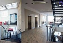 Biuro do wynajęcia, Katowice Śródmieście, 950 m²