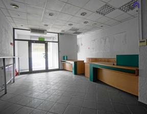 Komercyjne do wynajęcia, Piekary Śląskie Bytomska, 110 m²