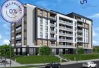 Morizon WP ogłoszenia | Mieszkanie na sprzedaż, Sosnowiec Klimontów, 56 m² | 1309