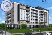 Mieszkanie na sprzedaż, Sosnowiec Klimontów, 56 m²