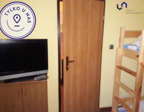 Mieszkanie na sprzedaż, Katowice Dąbrówka Mała, 41 m²