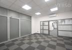 Biuro do wynajęcia, Wrocław Stare Miasto, 107 m² | Morizon.pl | 6796 nr5