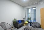 Biuro do wynajęcia, Wrocław Stare Miasto, 107 m² | Morizon.pl | 6796 nr8