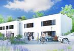 Morizon WP ogłoszenia | Dom na sprzedaż, Nowa Wola, 97 m² | 0886