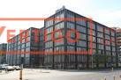 Morizon WP ogłoszenia | Biuro do wynajęcia, Warszawa Mokotów, 755 m² | 7011