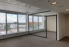 Biuro do wynajęcia, Warszawa Włochy, 156 m²