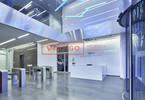 Morizon WP ogłoszenia | Biuro do wynajęcia, Warszawa Mokotów, 600 m² | 0304
