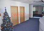 Biuro do wynajęcia, Warszawa Okęcie, 132 m²   Morizon.pl   6884 nr5