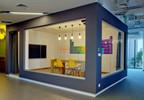 Biuro do wynajęcia, Warszawa Mokotów, 130 m² | Morizon.pl | 1014 nr5