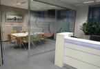 Morizon WP ogłoszenia | Biuro do wynajęcia, Warszawa Mokotów, 271 m² | 5192