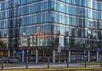 Morizon WP ogłoszenia | Biuro do wynajęcia, Warszawa Mokotów, 130 m² | 7074