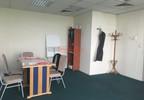 Biuro do wynajęcia, Warszawa Mokotów, 250 m² | Morizon.pl | 9539 nr7