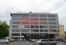 Biuro do wynajęcia, Warszawa Wola, 160 m²