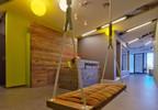 Biuro do wynajęcia, Warszawa Mokotów, 130 m² | Morizon.pl | 1014 nr3