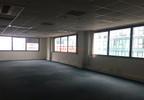 Biuro do wynajęcia, Warszawa Mokotów, 250 m² | Morizon.pl | 9539 nr3