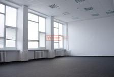 Biuro do wynajęcia, Warszawa Praga-Południe, 95 m²