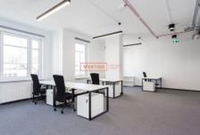 Biuro do wynajęcia, Warszawa Wola, 92 m²