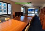 Morizon WP ogłoszenia | Mieszkanie do wynajęcia, Warszawa Praga-Południe, 109 m² | 8830