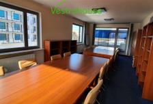 Mieszkanie do wynajęcia, Warszawa Praga-Południe, 109 m²