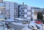 Morizon WP ogłoszenia | Mieszkanie na sprzedaż, Warszawa Mokotów, 48 m² | 2759