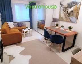 Mieszkanie na sprzedaż, Warszawa Śródmieście, 56 m²